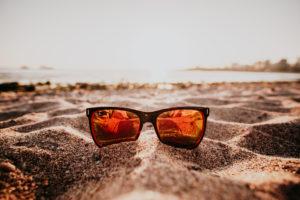 Služby - dovez brýle