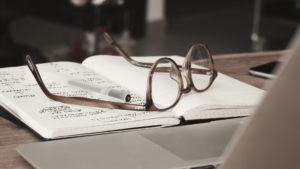 Pro firmy - dovez brýle