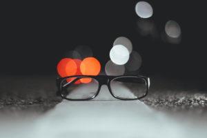 Pánské - dovez brýle
