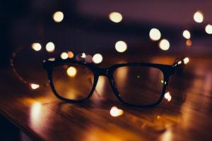 Dámské obruby - dovez brýle